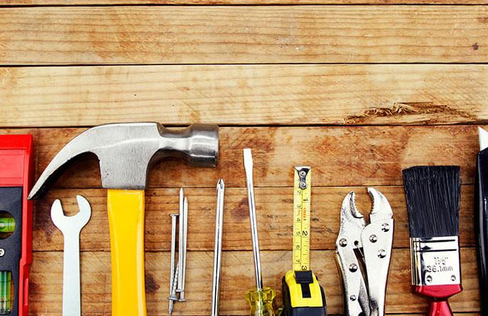 Home Improvement SEO Services