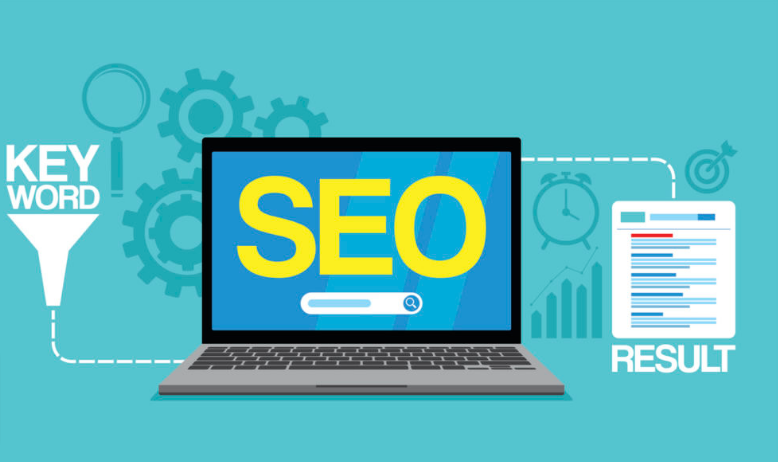Research of high-quality keywords is a crucial component of SEO, and it's a skill that many new blog owners don't understand.
