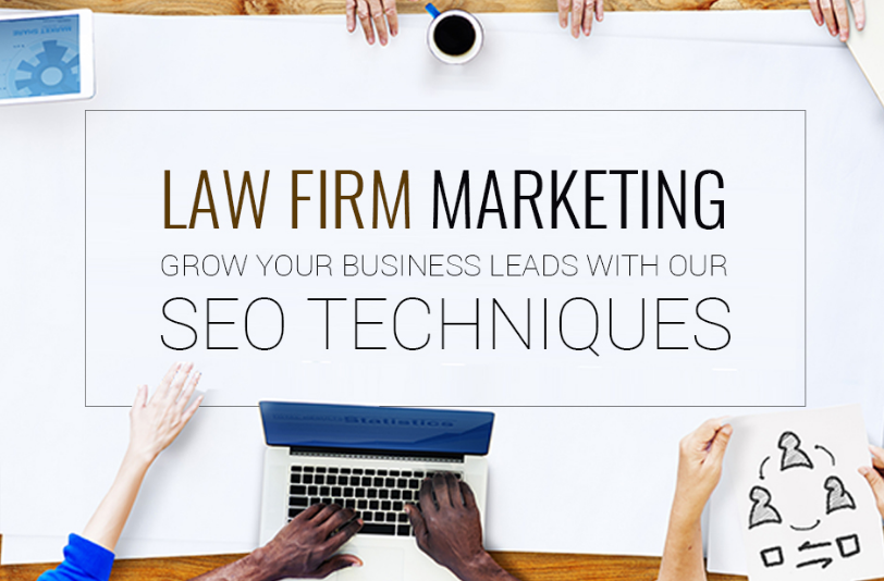SEO For Lawyers Is a Necessity