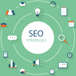 What A St Petersburg SEO Company Can Do For Your Business