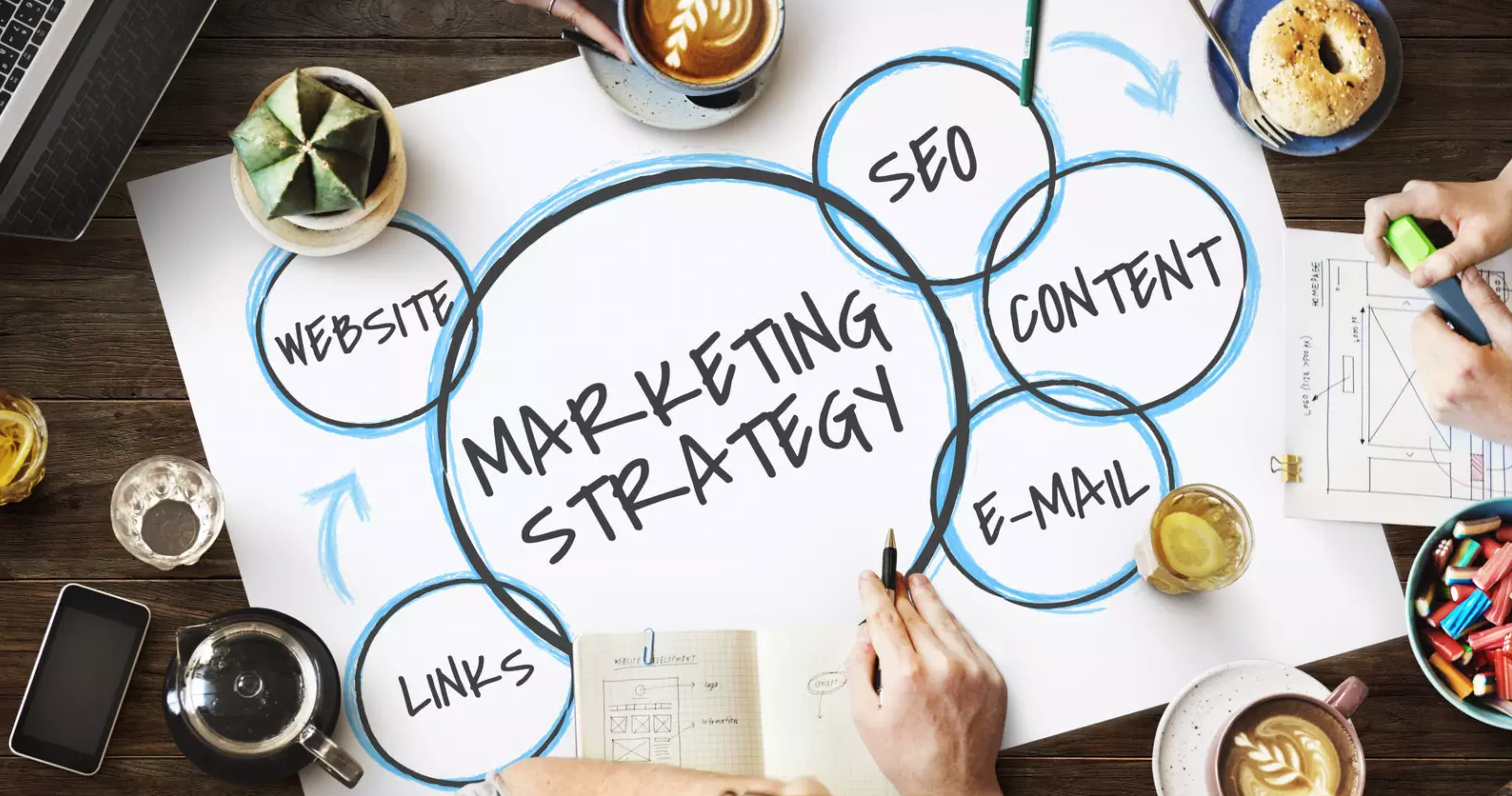 Clearwater SEO Marketing Strategy: How to Start
