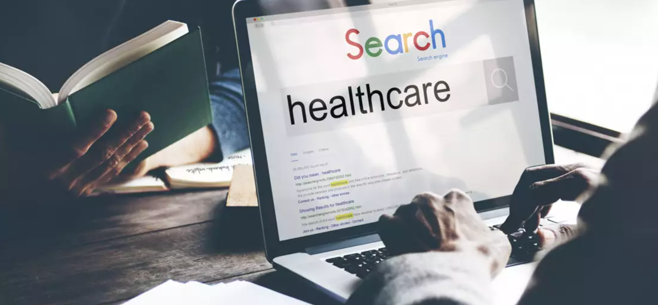 How To Start Doctor SEO Marketing Strategy