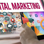 How To Find The Best Tampa Digital Marketing Agency